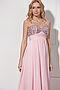 Платье #16124. Вид 3.