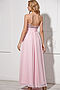 Платье #16124. Вид 4.