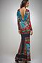 Платье #16165. Вид 2.