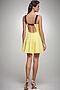 Платье #16200. Вид 3.