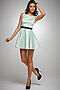 Платье #16204. Вид 2.
