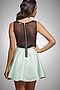 Платье #16204. Вид 3.