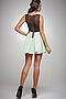 Платье #16204. Вид 4.