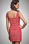 Платье #16206. Вид 3.