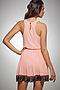 Платье #16210. Вид 3.