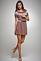 Платье #16219. Вид 2.