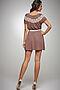 Платье #16219. Вид 3.