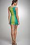 Платье #16223. Вид 3.