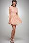 Платье #16241. Вид 2.