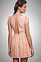 Платье #16241. Вид 3.