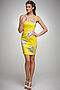 Платье #16246. Вид 2.