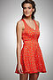 Платье #16247. Вид 3.