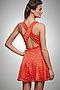 Платье #16247. Вид 4.