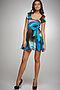 Платье #16250. Вид 2.
