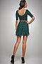 Платье #16255. Вид 3.