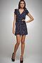 Платье #16256. Вид 2.
