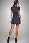 Платье #16256. Вид 3.