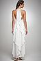 Платье #16257. Вид 3.