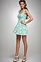 Платье #16276. Вид 2.