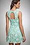 Платье #16276. Вид 3.