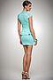 Платье #16351. Вид 3.