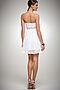 Платье #16357. Вид 3.
