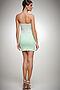 Платье #16361. Вид 3.