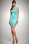 Платье #16362. Вид 2.