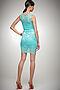 Платье #16362. Вид 3.