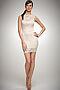 Платье #16364. Вид 2.