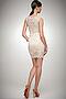 Платье #16364. Вид 3.