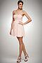 Платье #16370. Вид 2.
