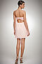 Платье #16370. Вид 3.