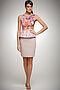 Платье #16376. Вид 2.