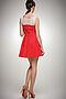 Платье #16403. Вид 3.