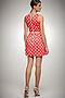 Платье #16405. Вид 2.