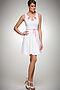 Платье #16412. Вид 2.