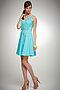 Платье #16413. Вид 2.