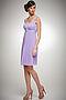 Платье #16433. Вид 2.
