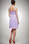 Платье #16433. Вид 3.