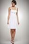 Платье #16434. Вид 2.