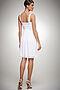 Платье #16434. Вид 3.