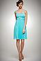 Платье #16435. Вид 2.