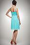 Платье #16435. Вид 3.