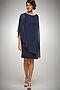 Платье #16437. Вид 3.