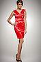 Платье #16444. Вид 2.