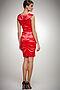 Платье #16444. Вид 3.