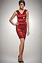 Платье #16446. Вид 2.