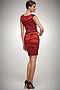 Платье #16446. Вид 3.