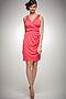 Платье #16450. Вид 2.